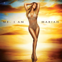 "Crítica | MARIAH CAREY | ""Me. I Am Mariah. (The Elusive Chanteuse)"""