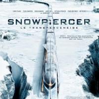 CINE | Críticas | SNOWPIERCER (Rompenieves) | Devolviendo la dignidad a la ciencia-ficción