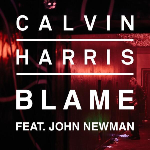 calvin-harris-john-newman