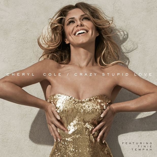 cheryl-cole-crazy-stupid-love-single-artwork