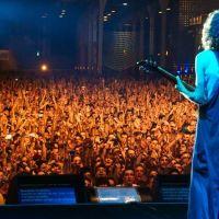 Extremoduro | Crónica | Robe y los suyos en lo más alto, 27 años  después | Concierto Barcelona