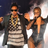 """Arranca el """"On The Run Tour"""": Más de dos horas de Beyoncé y Jay-Z live and intimate"""