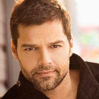 Ricky Martin, valiente | Cambia el género de la canción que cantaba en un país que castiga la homosexualidad con cárcel