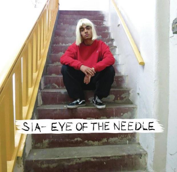 sia-eye-of-the-needle-artwork