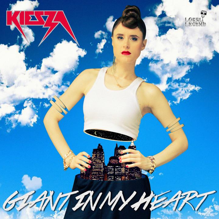 Kiesza-Giant-In-My-Heart-2014-1500x1500