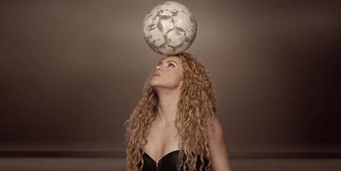 Shakira-grillo-porteño-clausura-mundial