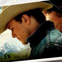 TOP 15 | Las mejores películas de temática gay | Semana LGTB | Indispensables