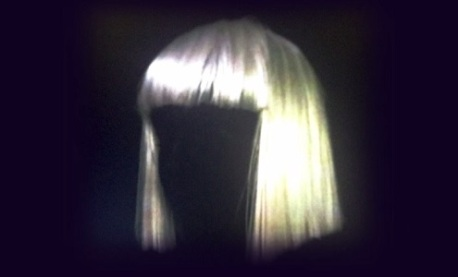 sia-1000formsoffear-review