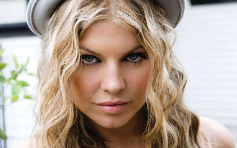 best-fergie-songs
