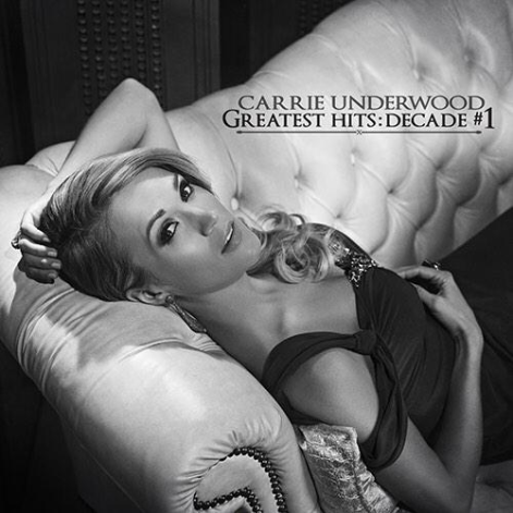 Carrie-Underwood-Greatest-Hits_-Decade-1-2014-LQ