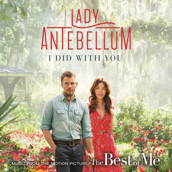 Lady-Antebellum-I-Did-With-You-2014-1200x1200