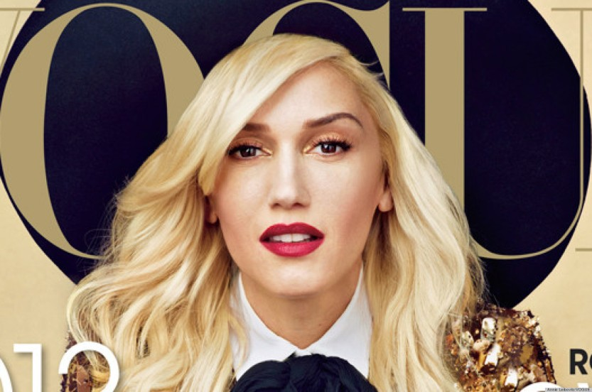 o-GWEN-STEFANI-VOGUE-COVER-facebook