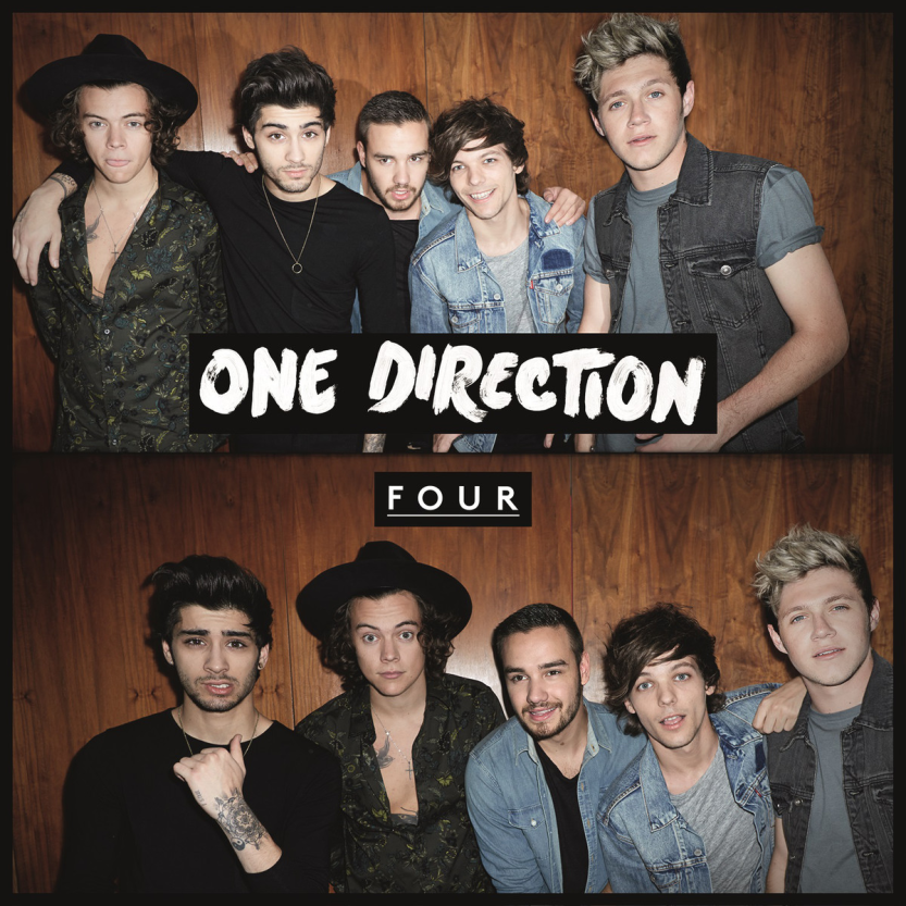 One-Direction-Four-2014-1200x1200