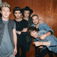 "One Direction anuncian su cuarto álbum ""FOUR"" y regalan el tema ""Fireproof"" 