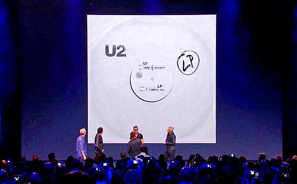 U2-iTunes-02