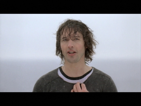 James-Blunt-Youre-Beautiful