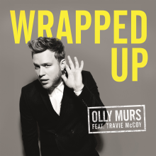Olly-Murs-Wrapped-Up-2014-1200x1200