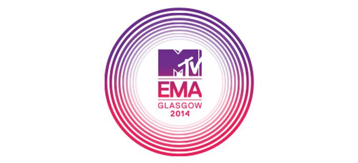 ganadores-atuaciones-MTV-EMA-2014