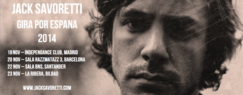 Jack-Savoretti-conciertos-Espana
