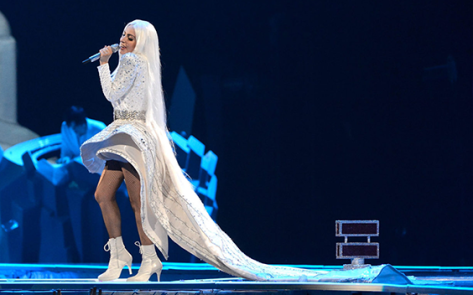 Lady-Gaga-artRAVE_-The-ARTPOP-Ball-Barcelona-4