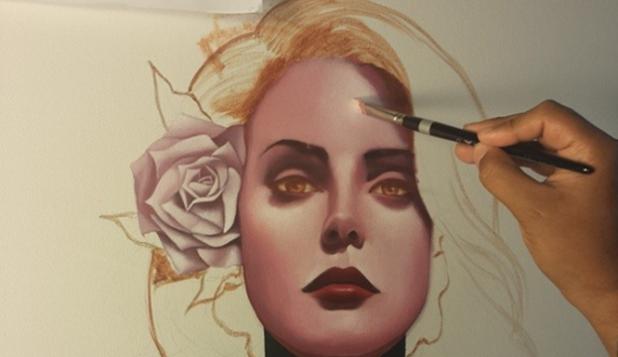 Lana-Del-Rey-Portrait-665x385