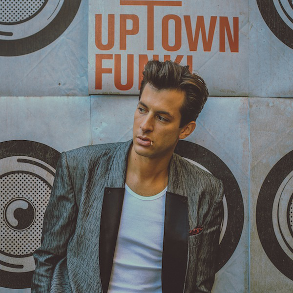 Mark-Ronson-Uptown-Special-Promo-2014
