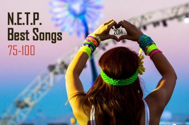 140113-sundance-music-2014-festival
