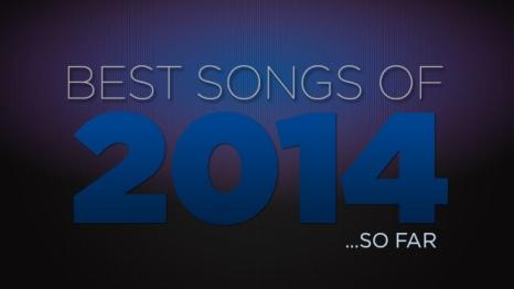 best-songs-so-far