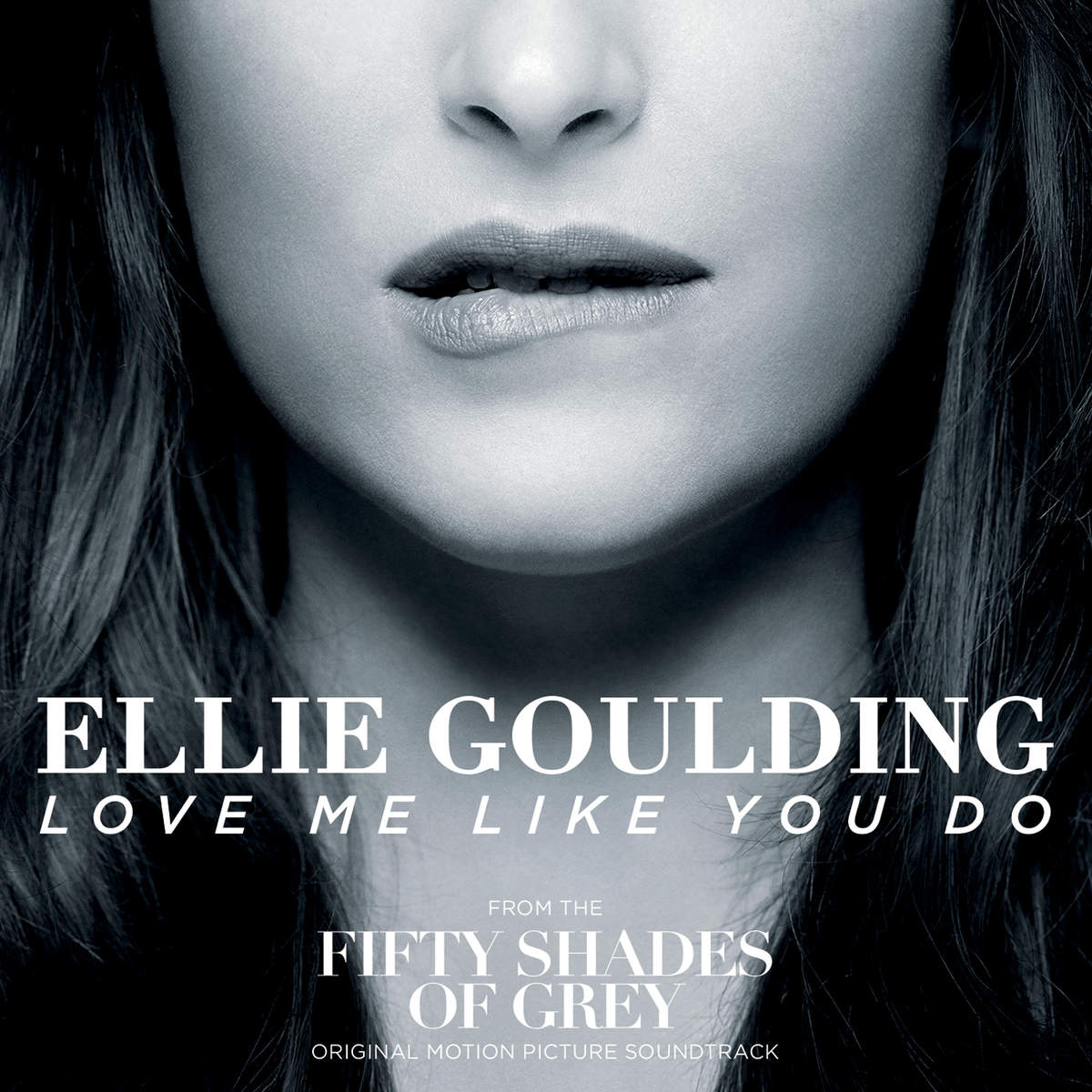 ellie-goulding-love-me-like-you-do-2015-1200x1200.png