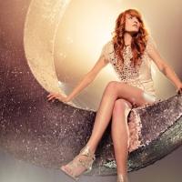 TOP 10 | Las Mejores Canciones de Florence + the Machine, la pelirroja más ilustre | Comeback inminente