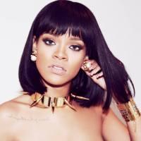 """Aprende español con Rihanna: """"El que no apoya, no folla"""""""