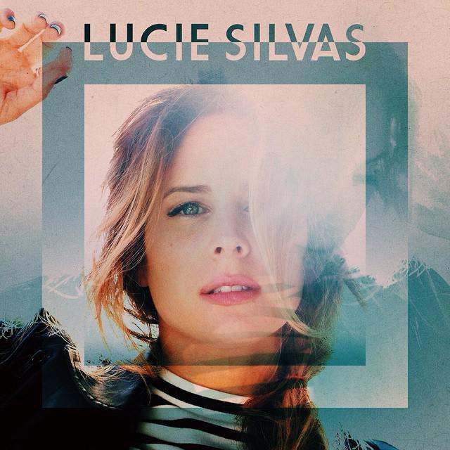 Lucie-Silvas-Lucie-Silvas-2015