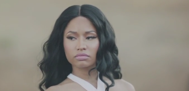 nicki-pinkprintmovie