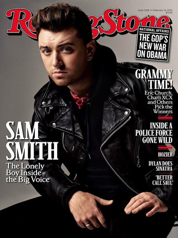 sam-smith-rolling-stone-february (1)
