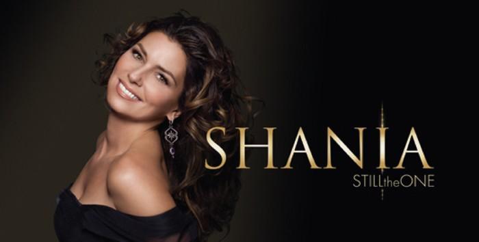 shania-twain-las-vegas-concierto