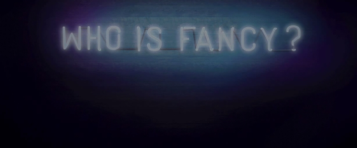 Who-is-Fancy
