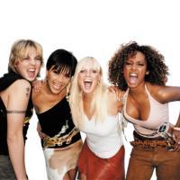 ACONTECIMIENTO MUNDIAL | Se filtran cuatro canciones inéditas de las Spice Girls