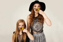 lennon-and-maisy-press-2015