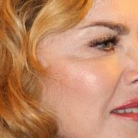 #Noentiendotucara: La nueva cara de Madonna | Madonna se hace un Uma Thurman