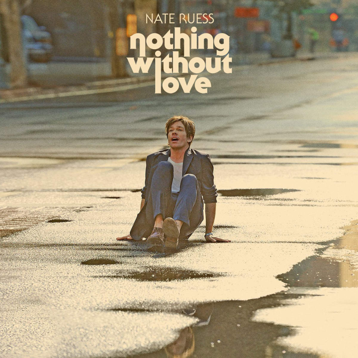 Nate-Ruess-Nothing-Without-Love-2015-1200x1200