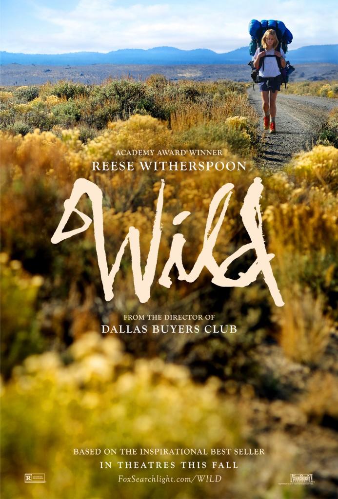 WILD_movie_poster-693x1024