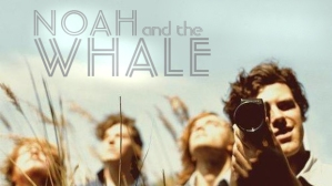 21990_noah_and_the_whale