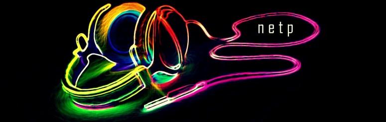 4-headphones-music-neon-psychadelic-001