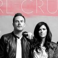 """Little Big Town triunfa con """"Girl Crush"""", la supuesta canción lésbica que no lo es"""