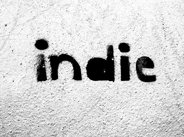 indie-1
