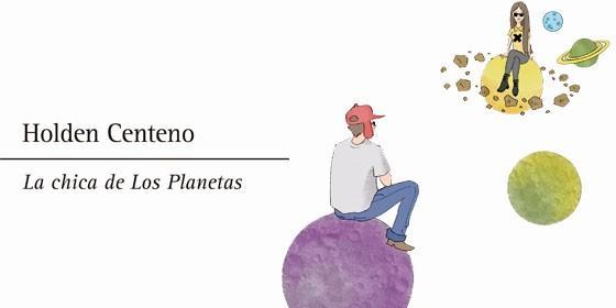 la-chica-de-los-planetas_560x280