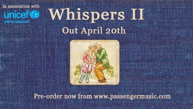 Passenger-Whispers-2-new-album-2015-cover-Passenger-Google-Plus_cristi-raraitu.blogspot.ro