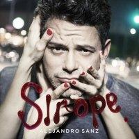 """Los discos más vendidos en España en 2015: """"Sirope"""" de Alejandro Sanz en el #1"""