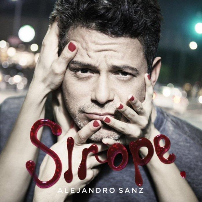 sirope-ed-estandar_l