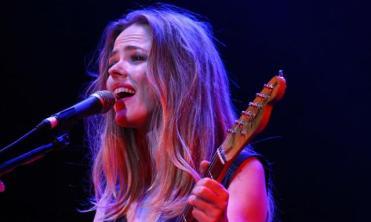 video-christina-rosenvinge-cancelan-concierto-en-arequipa